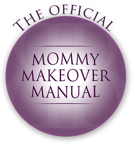 Los Angeles Mommy Makeover