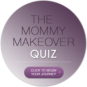 Best Mommy Makeover Los Angeles